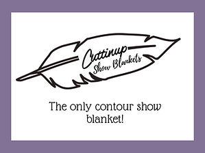 Cuttinup Show Blankets Logo.jpg