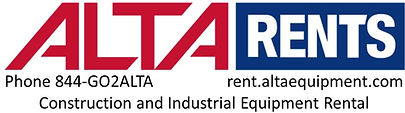 Alta logo.jpg