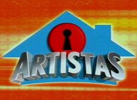 Casa_dos_Artistas.jpg