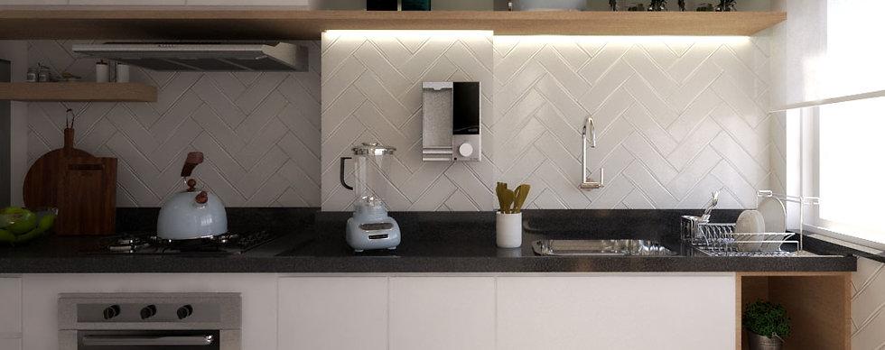 Cozinha-7.jpg