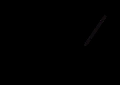 logotypo hara karamichali.png