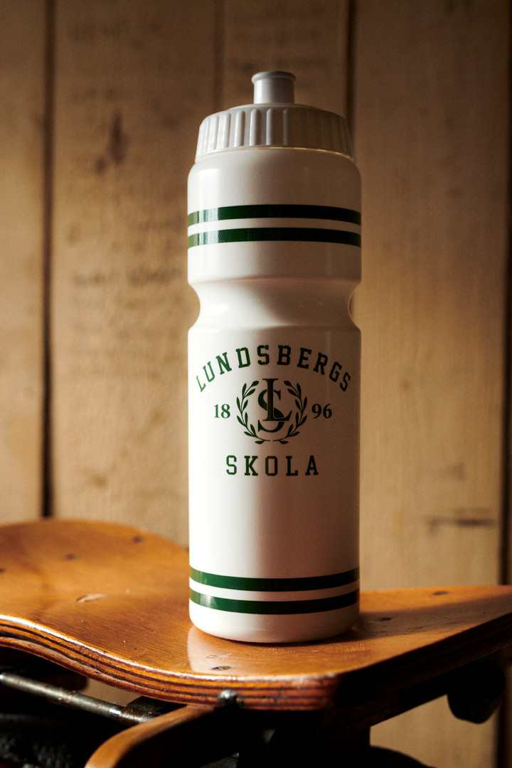 BA Lundsberg Water bottle.jpg