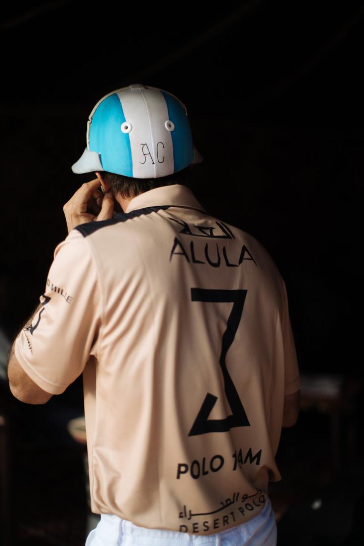 BA Desert Polo Matchshirt.jpg