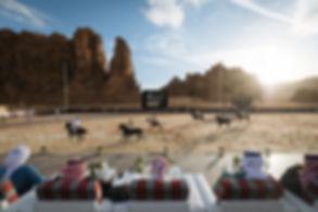 Desert Polo SC 286A0474.jpg