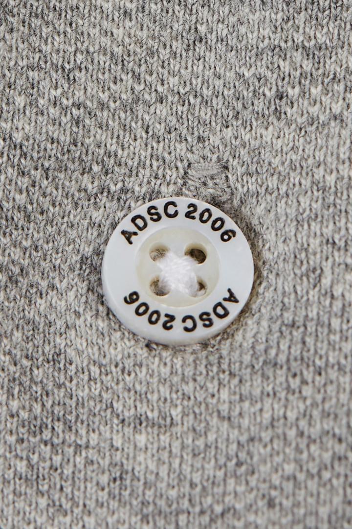 BA ADSC Button 2.jpg