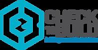 logo-c2b-gris-final.png