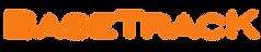 BaseTracK orange.png