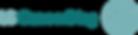 lscancerdiag_logo.png