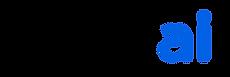 1702ai_logo_vector_dk (1).png