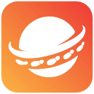 globetrotter_icon_300x300__1_-removebg-preview.png