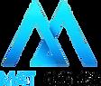 ML-logo-white-removebg-preview.png