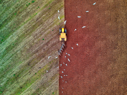 Are you an AgriTech startup? Apply now to X-Europe!