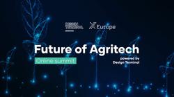 Future of Agritech Summit