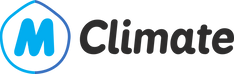 m-climate-logo.png