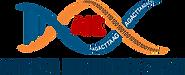 AIE-OP logo.png