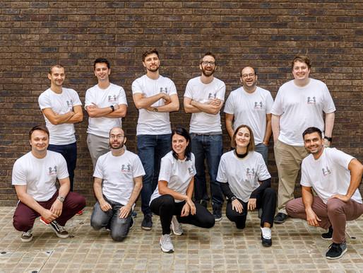 BotsAndUs | X-Europe Startup Interview