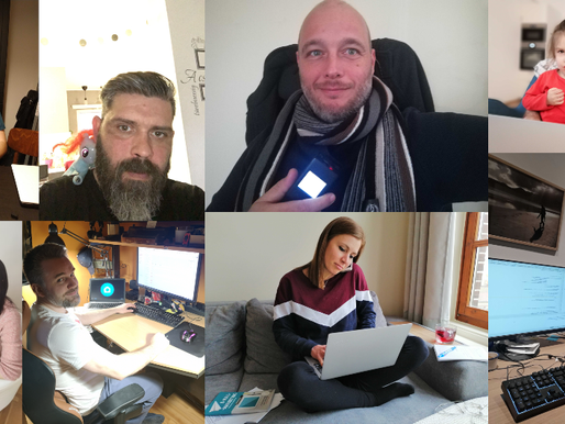 Agroninja | X-Europe Startup Interview