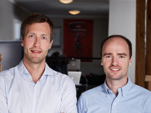 X-Europe's startup SidekickHealth raises $20M in Series A funding round led by Wellington and Asabys
