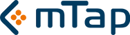 mTap_LOGO-removebg-preview.png