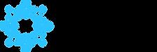 BreezeTechnologies-Logo-SIDE.png