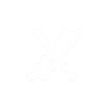 xerurope_logo_white.png