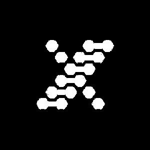 XEurope_logo