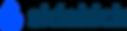 Sidekick_logo_web.png
