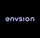 EnVsion Logo_Original.png