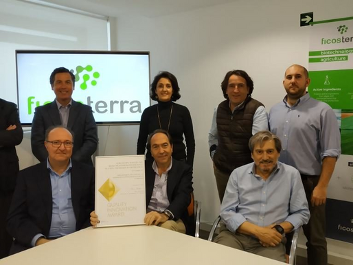Ficosterra | X-Europe Startup Interview