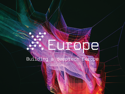 X-Europe: Five Key Tech Players Join Forces to Drive DeepTech Growth