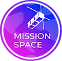 Mission Space logo 2.png
