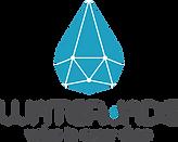 logo_Waterjade.png
