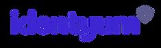 idy_logo_transp_for_white_bg.png