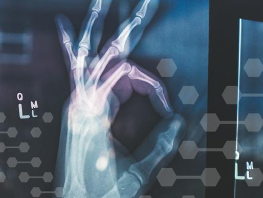 Best of | HealthTech & BioTech