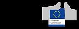 Startup_Europe_Logo_black_PNG.png