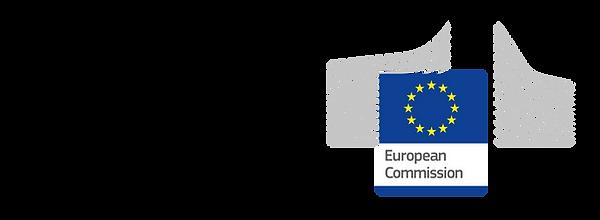 2.Startup Europe Logo_black_PNG.png