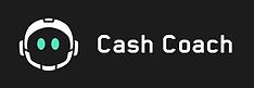 CashCoach Logo wide.png
