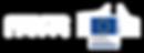 4.Startup Europe Logo_white_PNG.png