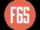 f6s-logo-400-300_edited.png