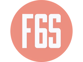f6s-logo-400-300_edited.png