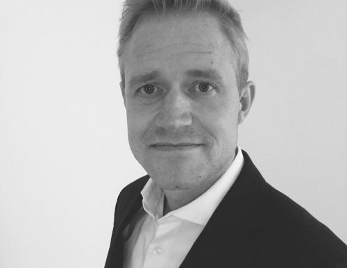 ReliaSol | X-Europe Startup Interview