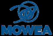170122_Logo_final_groß-removebg-preview.