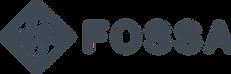 Logo FOSSA positive.png