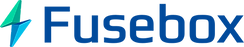 Fusebox_logo.png