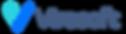 logo_files_normal_edited.png