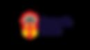 Growth_Tribe_logo