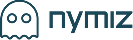 logo-nymiz_2x.png
