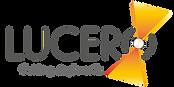Lucero-logo_edited.png