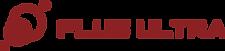 Logo RGB_PlusUltra_Horizontal_Red.png