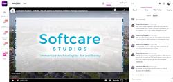 Softcare Studios